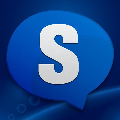 Assistant Samsung 商業 App LOGO-APP開箱王