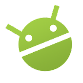 Les Applications Android (LAA)
