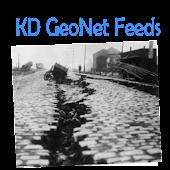 KD Geo Net Free