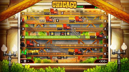 Train Conductor 2: USA  screenshots 3