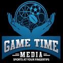 Game Time Media icon