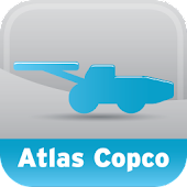 Download Atlas Copco Underground tablet APK for Android Kitkat