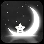 Daff Moon Phase 2.84