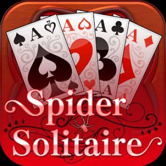 Warrior Spider Solitaire
