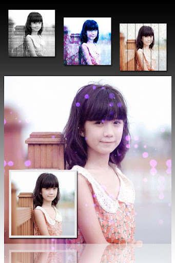 PhotoJus Texture Pro