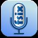 fsix Super Radio