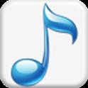 Ringtones Pro icon