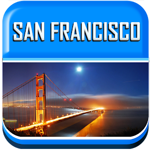 Best dating apps san francisco