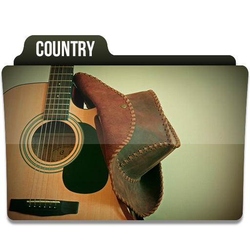 Top Country Radio Stations 健康 App LOGO-APP試玩