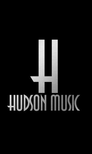 Hudson Music Digital Bookstore