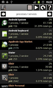 tolle android apps