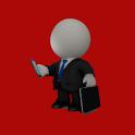 TypeNGo Pro icon