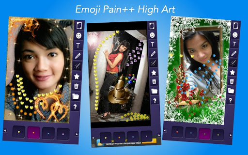 免費攝影App|B612 PicsArt|阿達玩APP
