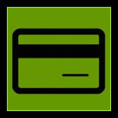 TapTap Card Reader