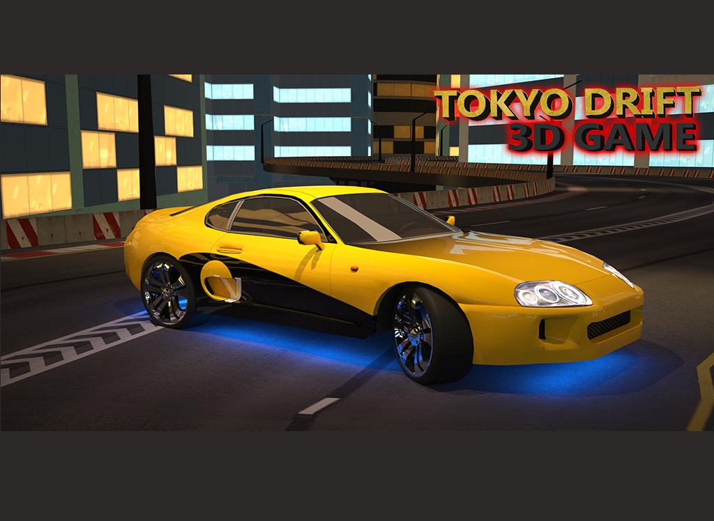 Car Champion Games
