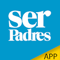 SerPadres.es App. icon