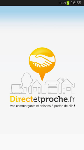 Direct et Proche