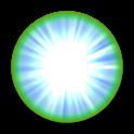 Torch LED Flashlight icon