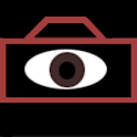 Black Camera Silent camera spy