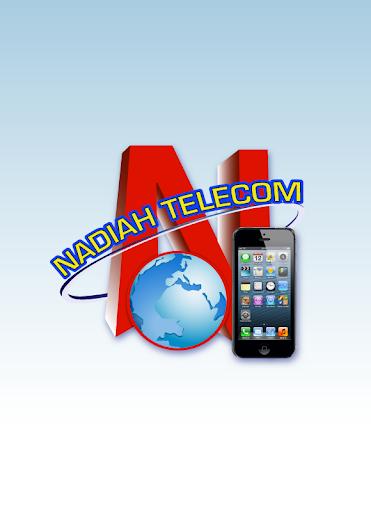Download Nadiah Telecom Google Play Softwares
