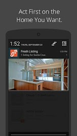 Lovely Rent Apartments & Homes Screenshot 4