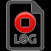 Stop Log ☆Root☆
