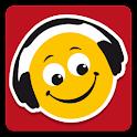 Rádio Bonton logo