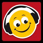 Rádio Bonton 2.1.1