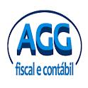 xDespublicado AGGFISCAL