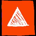 Academy Noord icon