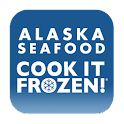 COOK IT FROZEN! Techniques logo
