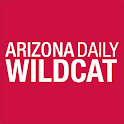 Arizona Daily Wildcat icon