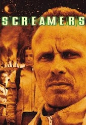 Screamers (1996)