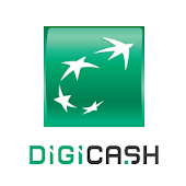 Digicash BGL BNP Paribas
