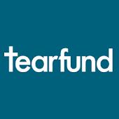 Tearfund IMPACT