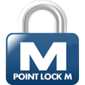 PointLockM-Free(Lock&Transfer)