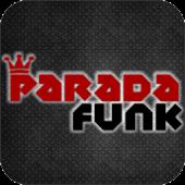 Parada Funk