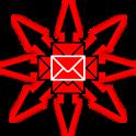 Multi Texter logo