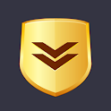 VPNSecure Smarter DNS icon