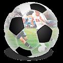 (BPL) Sports Football icon