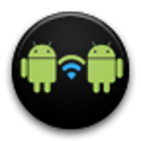 Wifi Manager PRO 1.5