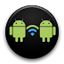 Wifi Manager PRO 1.5 APK for Android