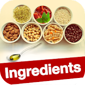 Ingredient Handbook