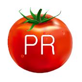 Pantry Raider - Recipes & More