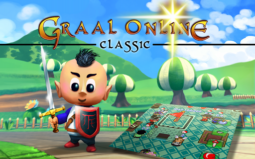 GraalOnline Classic 1.7 Cheat screenshots 5