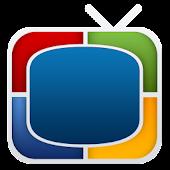 Multimedia Test