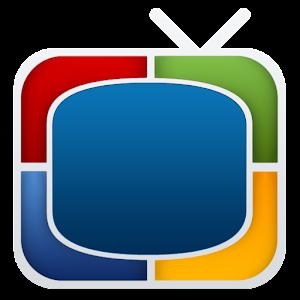 Multimedia Test 程式庫與試用程式 App LOGO-APP試玩