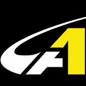 A1 Minicabs 4 London