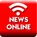 News Online USA icon