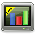 App SystemPanelLite Task Manager APK for Kindle